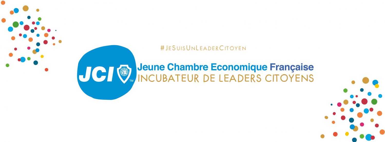 Le Jceo s Golf Tour – JCEO – Jeune Chambre Economique d Orléans 92ee528aa6