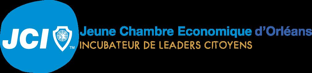 JCEO – Jeune Chambre Economique d'Orléans